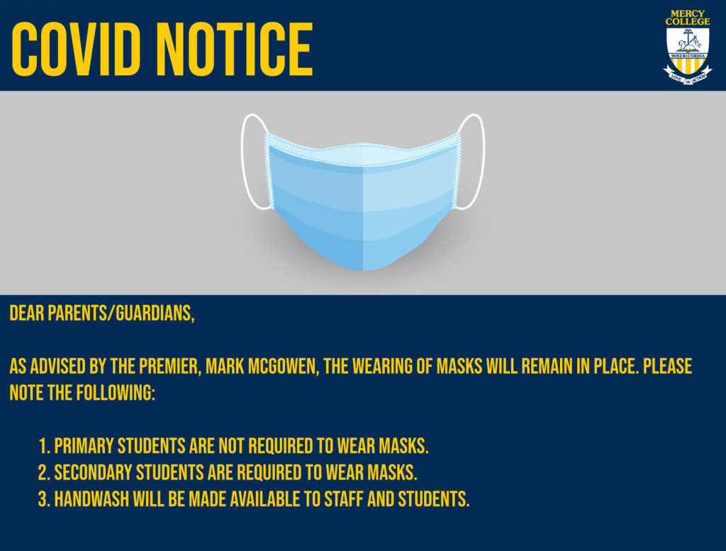 college_announcement_masks_02052021